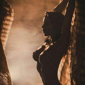 Cleopatra Protoleo
