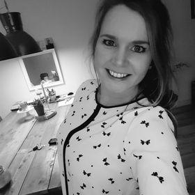 Tineke Flietstra