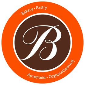 Βεργίδης Αρτοποιία - Ζαχαροπλαστική - Catering