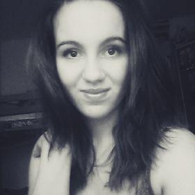 Kristína Murínová