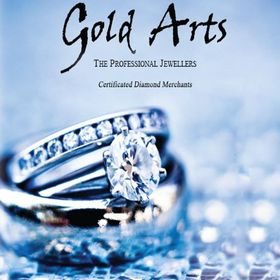 Gold Arts Jewellers