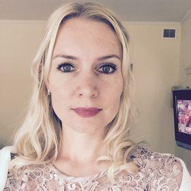 Else-Karine Svare