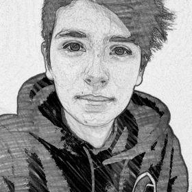 Elliot Ruiz