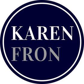 Karen Fron