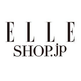 ELLE SHOP | Women's & Men's Fashion