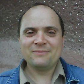 KOPIS ALEXANDRU-ROBERT
