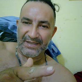 João Brinquinho
