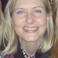 Kristine Howkins Lange