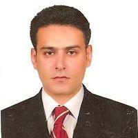 Irfan Baysal