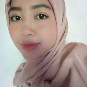 Fatiha Tyas