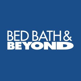 Bed Bath & Beyond (bedbathbeyond) on Pinterest