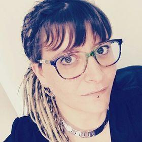 Céline Denizé