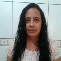 Fatima Gimenes