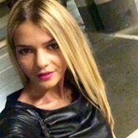 Ana-Maria Tanasa