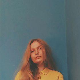 Faustyna Glazer