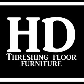 Reclaimed Wood Furniture / HD Threshing Floor Furniture/ table.ca