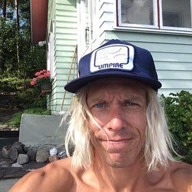 Jussi Rintala