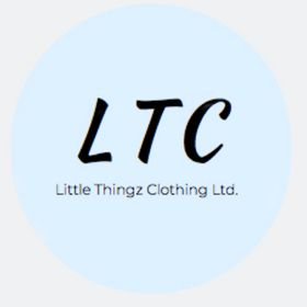Little Thingz Clothing Ltd