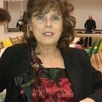 Gerda Gerards
