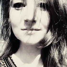 Marjolein Rietveld