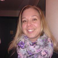 Ann-Marie Ollikainen