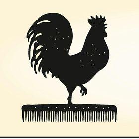 Rooster's Barbershop Athens