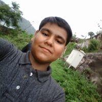 Rohan Alag