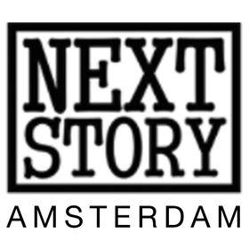 NextStory