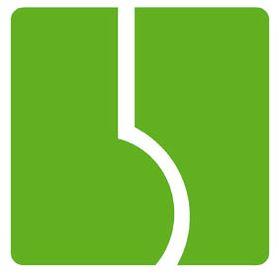Bergische Innovations GmbH Filmproduktion