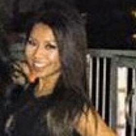 Christina Hoang
