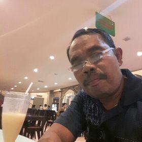 Nazaruddin Hkm.