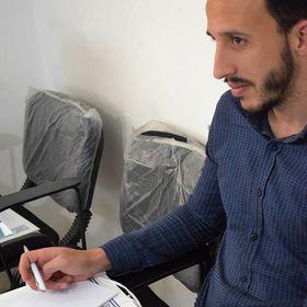 AbdulRahman Issa Architect