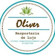 Oliver Reposteria