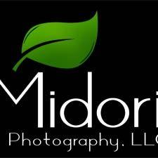 Midori Photography LLC