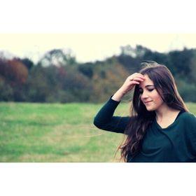 Antolina Louisa