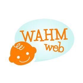 WAHMweb