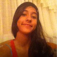 Rosana Davila Arango