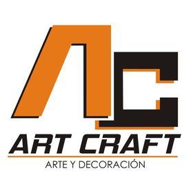 Art Craft Ltda