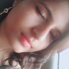 b29733bd1bf77 Aarushi Agarwal (aarohi566) on Pinterest