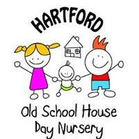 Hartford Nursery