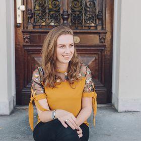 Laura Hindriks. Interieurontwerp en projectbegeleiding