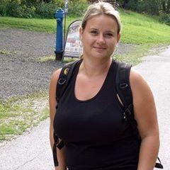 Eva Baboráková