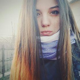 Alexandra Drăgan