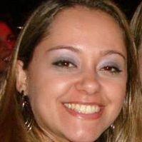 Fernanda Gil