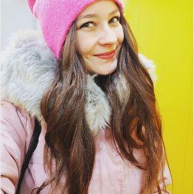 Simona Paulovská