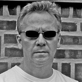 Mark Garbowski