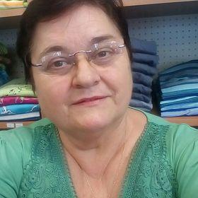 Helena Gamová