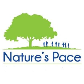 Nature's Pace