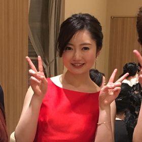 Misaki Kojima