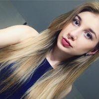 Aleksandra Gąsiorowska